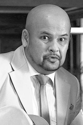 cast-harith